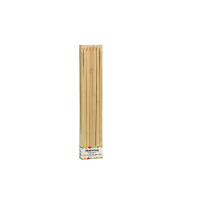 Pic bambou plat BBQ