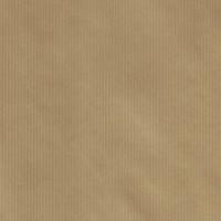 Papier cuisson papier kraft brun siliconé double face  600x400mm
